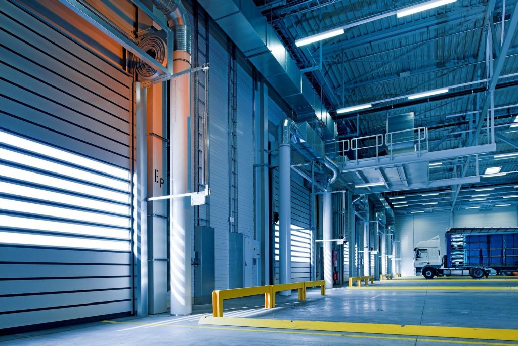 Things You Must know before investing in Industrial Properties