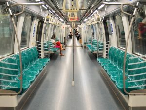 How Singaporeans will Benefit from the Upcoming Jurong Region Line
