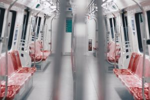 Missing MRT Stations on the North-South & North-East MRT Lines