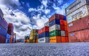 The Bright Future of Tuas Mega Port