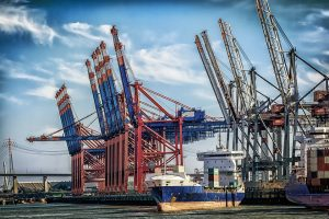 Interesting Facts about Tuas that You May Not Already Know