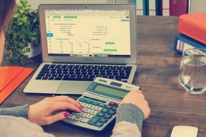 How to Calculate Stamp Duty for Leases