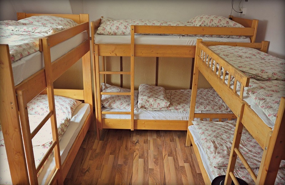 Why Ancillary Dormitories Are Not So Common in Singapore Nowadays