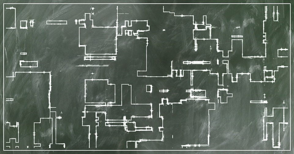Industrial Floor Plans & Why It Is Advisable to Take Actual On Site Measurements