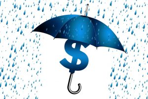 Why Having Business Insurance Can Be Important