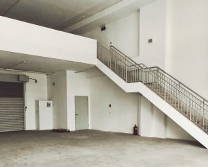 Industrial Units with Mezzanine & How You Can Use it to Your Advantage