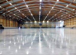 How Companies Can Maximise High Ceiling Warehouse Spaces Using ASRS Systems