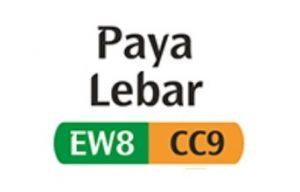 Future of Paya Lebar