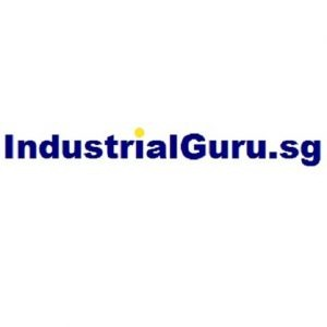 industrialguru singapore site icon