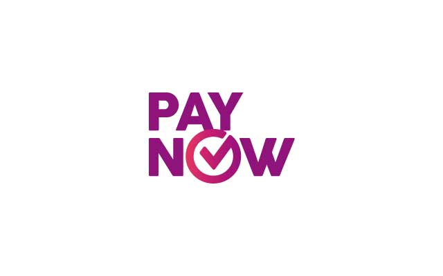 Paynow Corporate & How It May Help in Terms of Business Efficiency