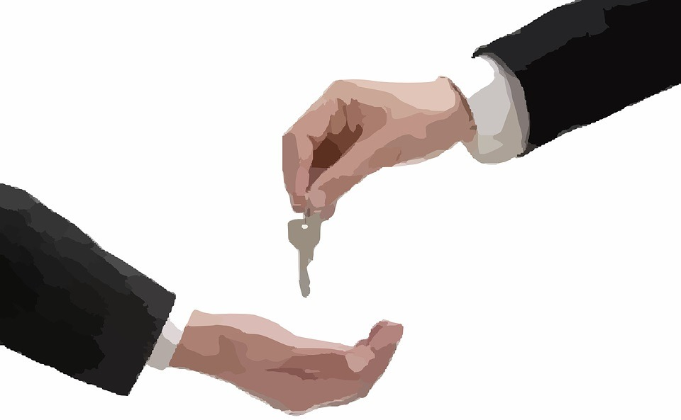 Why it May Not Be The Best Idea for Private Owners to Engage Too Many Brokers