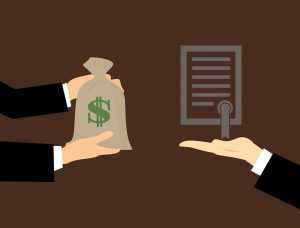 Banker's Guarantee & How It May Sometimes Be Used in Lieu of Security Deposit