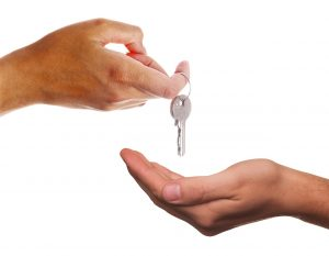 Why Allowing a Takeover of Lease May Be a Win-Win for Landlords & Tenants in Genuine Situations