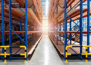 What You Should Know When Looking for a Warehouse or Factory