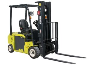 Forklift Training & Certification, Is it Necessary?