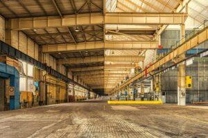 IndustrialGuru Singapore Warehouse Background Image